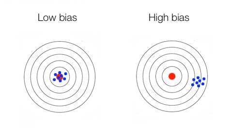 data-bias